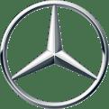 MB-star-logo